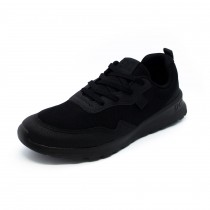 Tênis DC Shoes Hartferd Black/Black