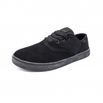 Tênis Hocks Sonora Black