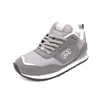 Tênis Hocks Nuv Grey