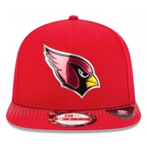 Boné New Era Arizona Cardinals