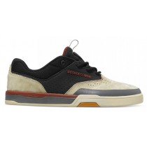 Tênis DC Shoes Cole Lite 3 SE