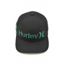 Boné Hurley Dri-Fit Basket